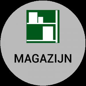 Button Magazijn